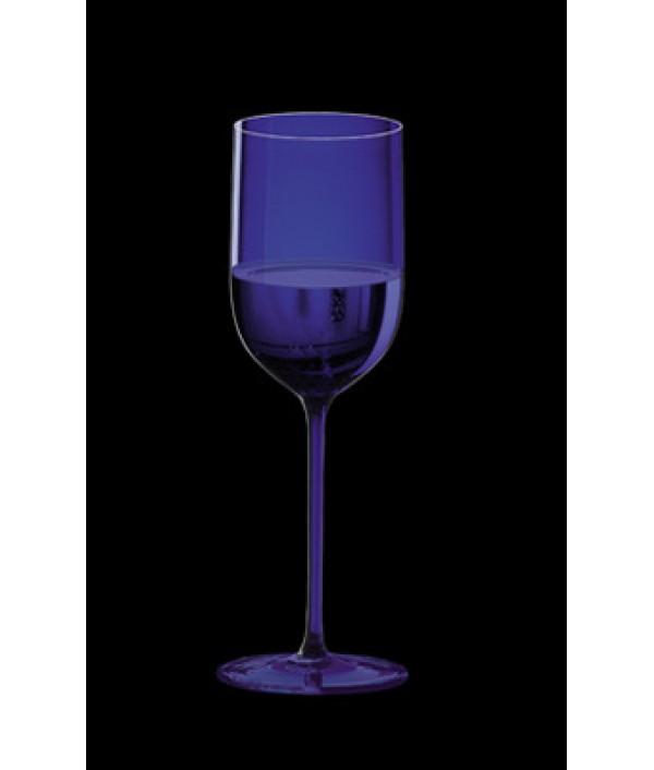 Glass RIEDEL Sommeliers Water Blue 9400/...
