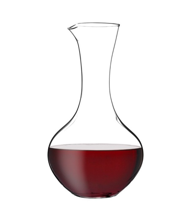 Decanter RIEDEL Syrah 1430/13