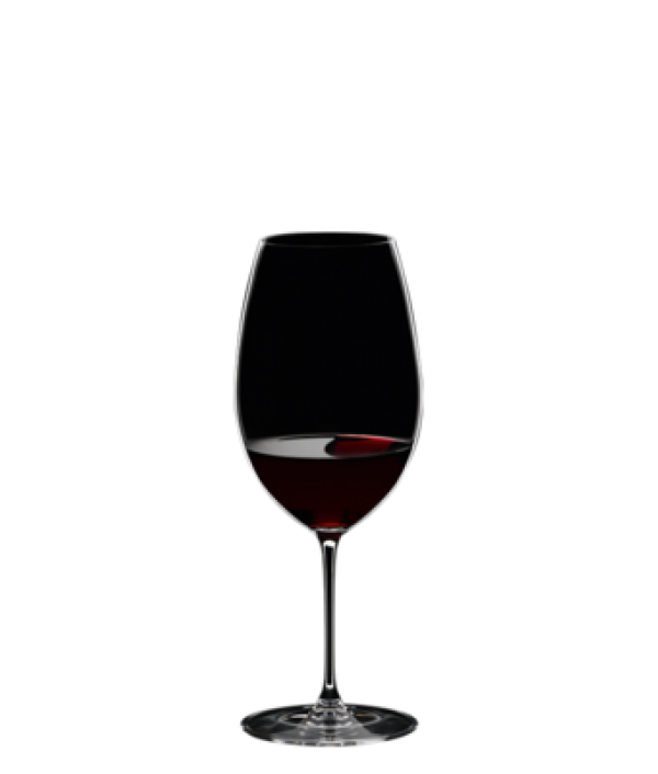 Copo RIEDEL Veritas New World Syrah 6449...