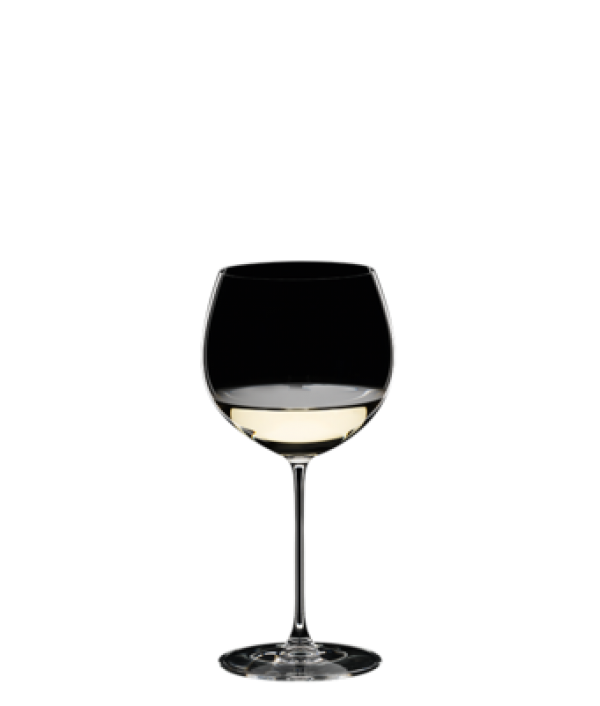 Glass RIEDEL Veritas Oaked Chardonnay 6449/97