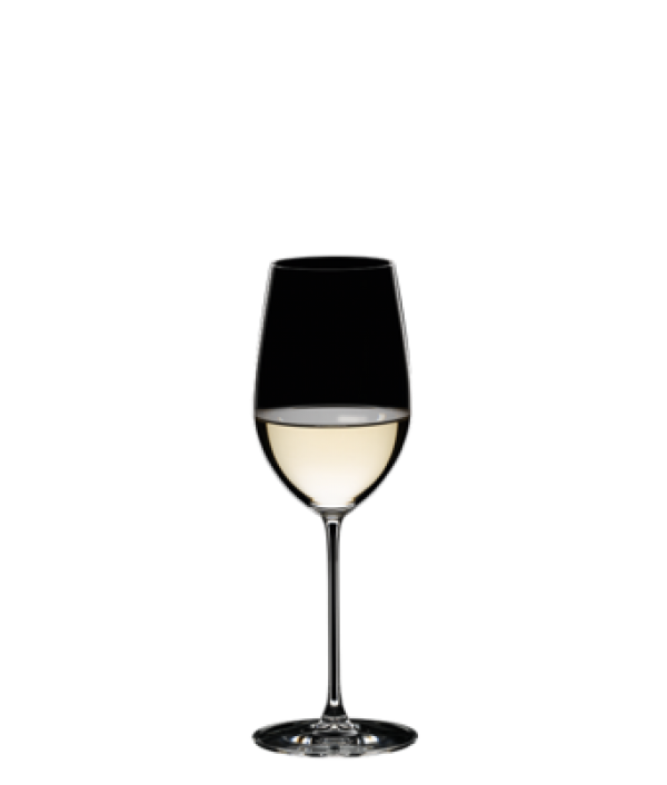 Glass RIEDEL Veritas Riesling 6449/15