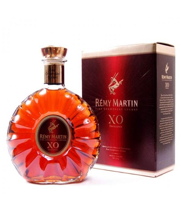 REMY MARTIN XO