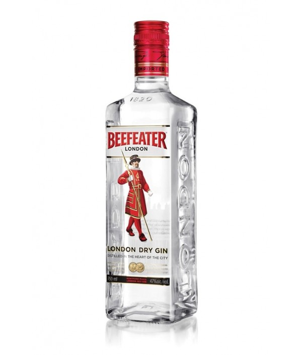 BEEFEATER Original