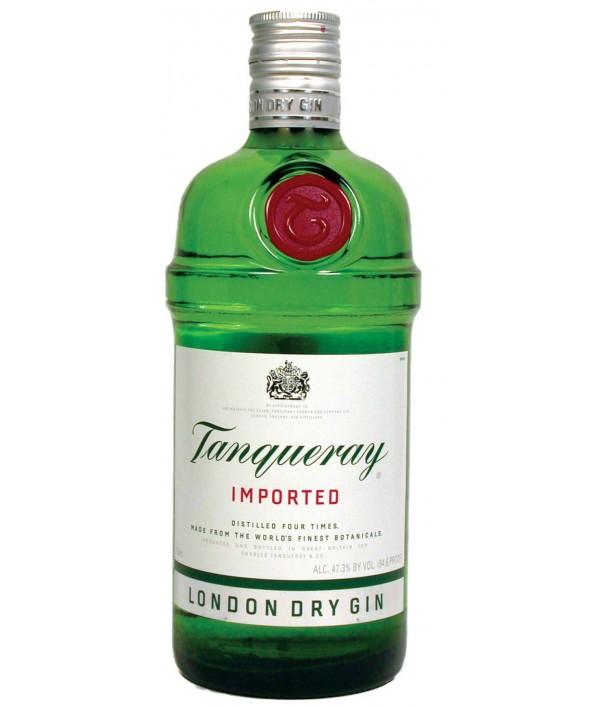 TANQUEREY