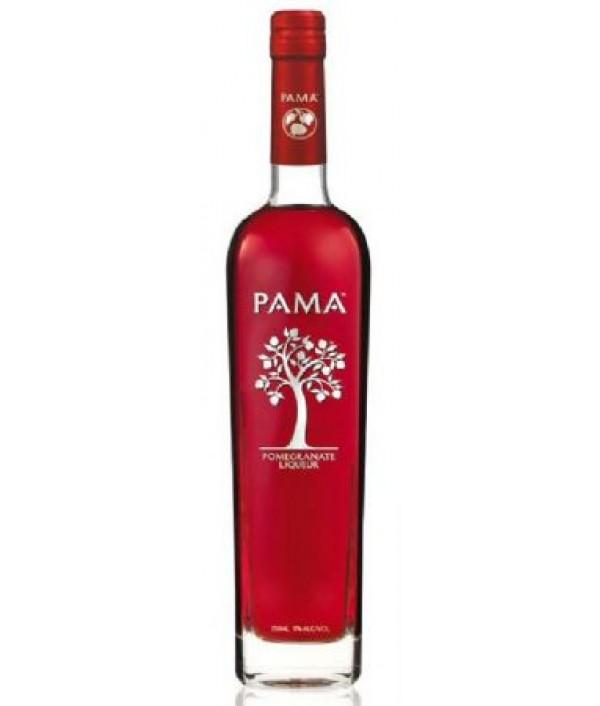 PAMA Romã