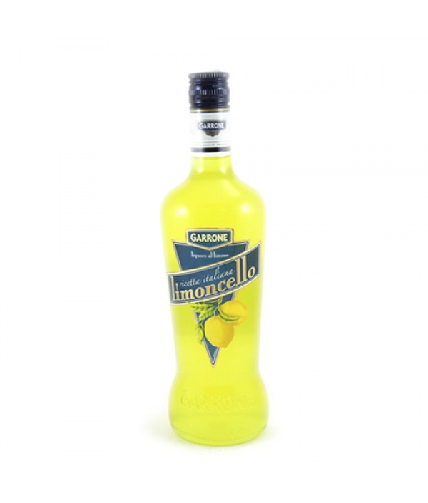 Limoncello GARRONE