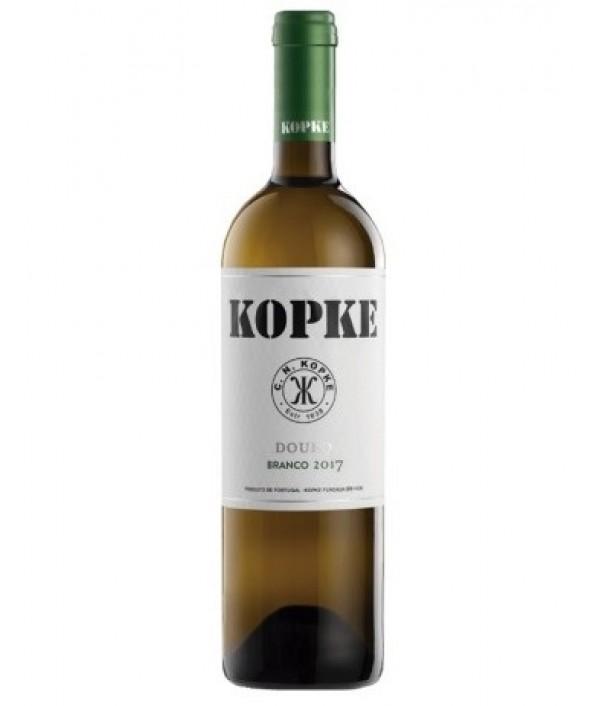 KOPKE bº 2019 - Douro