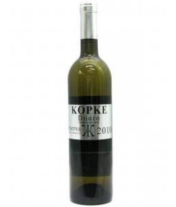 KOPKE Reserva bº 2014 - Douro