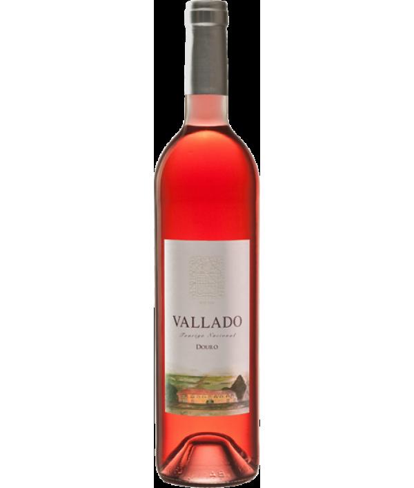 VALLADO Rosé 2018 - Douro