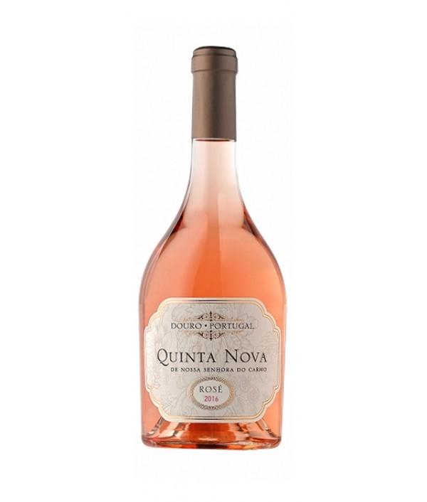 QUINTA NOVA Rosé Reserva 2018...