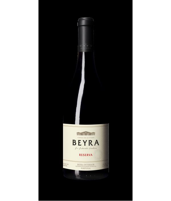 BEYRA Reserva tº 2017 - Beira