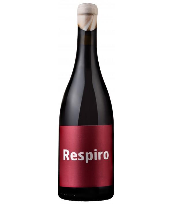 RESPIRO Clarete 2016 - Alentejo