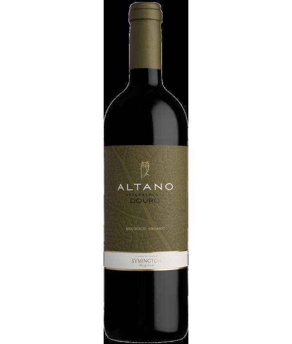 ALTANO Biológico tº 2018 - Douro