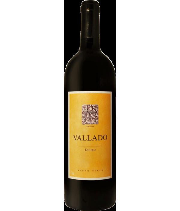 VALLADO tº 2019